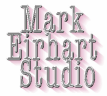 Mark Eirhart Studio